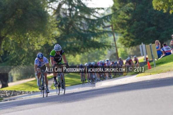 Folsom BP Crit W123 Race Photo 3
